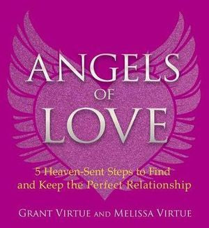 Angels Of Love | Carpe Diem With Remi