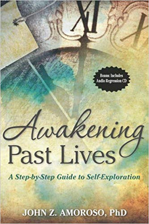 Awakening Past Lives | Carpe Diem With Remi