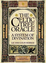 Celtic Tree Oracle Liz and Colin Murray | Carpe Diem With Remi
