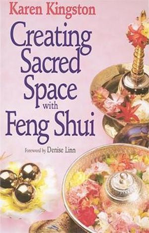 Creating Sacred Space With Feng Shui | Carpe Diem With Remi
