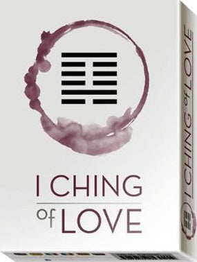 I Ching Of Love Oracle | Carpe Diem With Remi