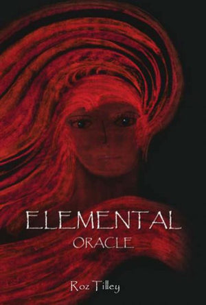 Elemental Oracle | Carpe Diem With Remi