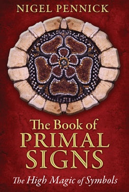 Book of Primal Signs | Carpe Diem with Remi