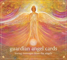 Guardian Angel Cards | Carpe Diem with Remi