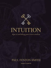 Intuition Book | Carpe Diem with Remi