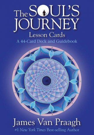 The Soul's Journey | Lesson Cards  | Carpe Diem with Remi