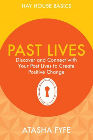 Past Lives Basics Hay House Book | Carpe Diem with Remi