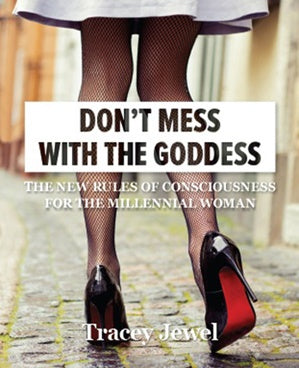 Don t Mess With The Goddess | Carpe Diem With Remi