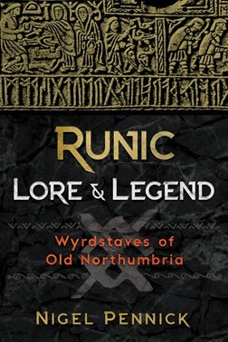 Runic Lore and Legend | Carpe Diem With Remi