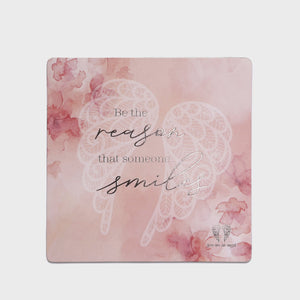 Magnet You Are An Angel New Designs | Carpe Diem With Remi