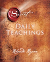 The Secret Daily Teachings | Carpe Diem with Remi