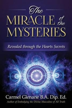 Miracle Of The Mysteries