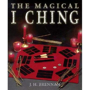 Magical I Ching | Carpe Diem with Remi