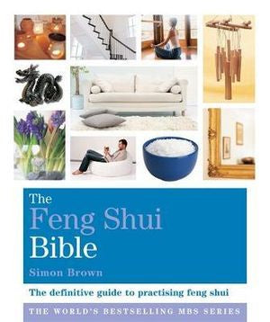 The Feng Shui Bible | Carpe Diem With Remi