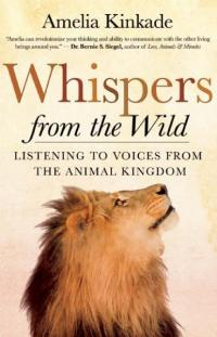 Whispers From The Wild | Carpe Diem with Remi