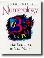 Numerology The Romance in Your Name | Carpe Diem With Remi