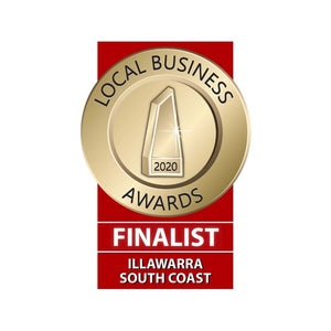 Local Business Awards 2020