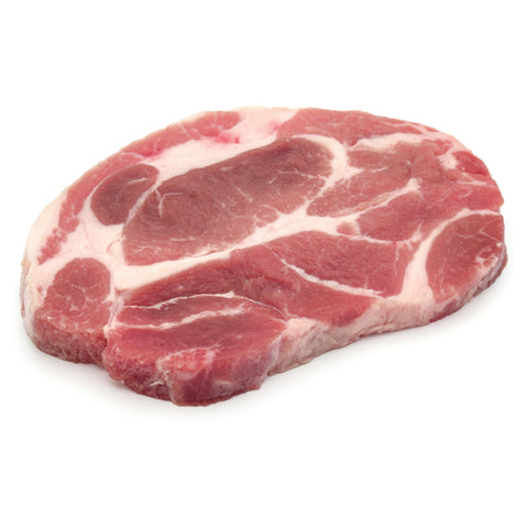 Berkshire Shoulder Steak (2-pack)