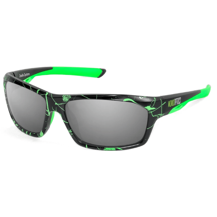 GOOGAN SQUAD SMALLIE SPOTTERS MONDO OPTICS GOOGAN SQUAD SUNGLASSES