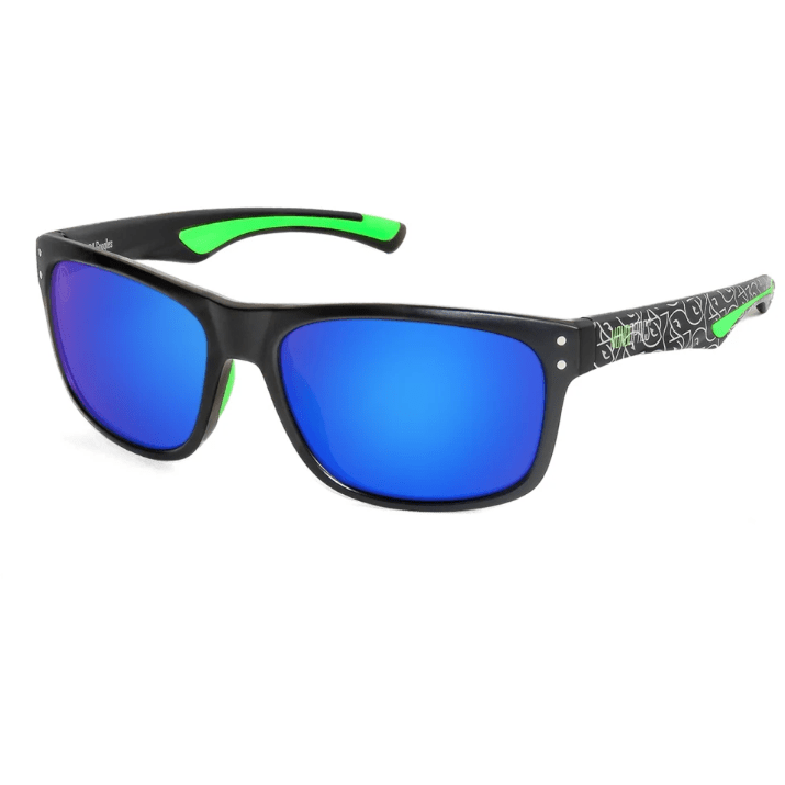 GOOGAN SQUAD GILL GOGGLES MONDO OPTICS GOOGAN SQUAD SUNGLASSES