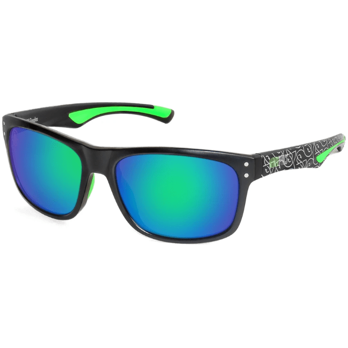 GILL GOGGLES MONDO OPTICS GOOGAN SQUAD SUNGLASSES