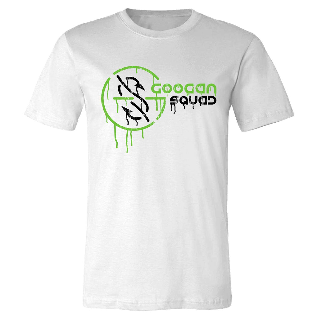 Googan Graffiti T-Shirt