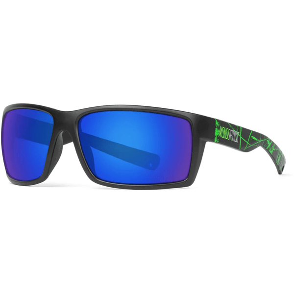 GOOGAN SQUAD LARGIE LOOKERS MONDO OPTICS GOOGAN SQUAD SUNGLASSES