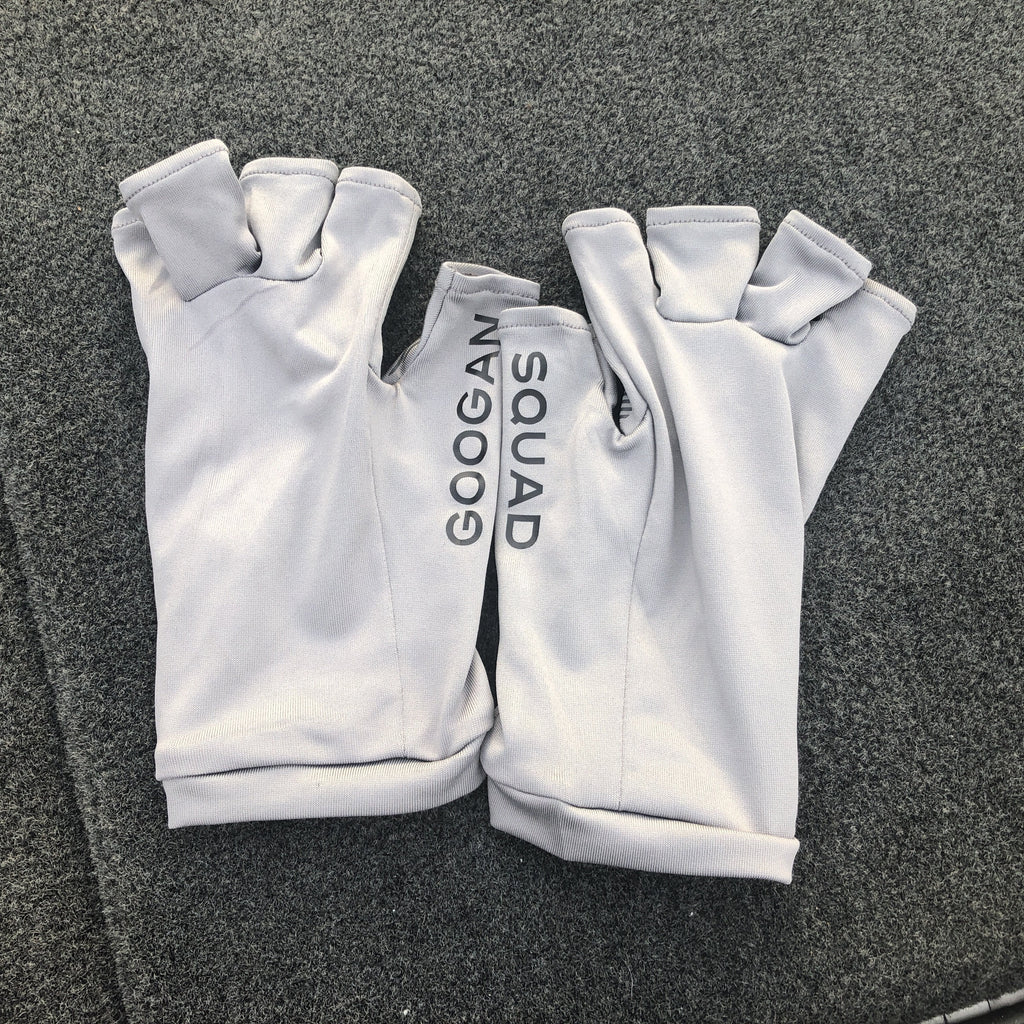 Googan Squad Sun Gloves