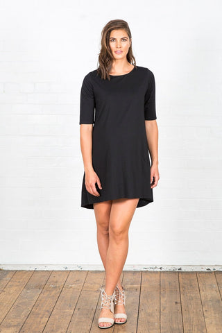 Runway Dress - FINAL SALE - Amor&Grace