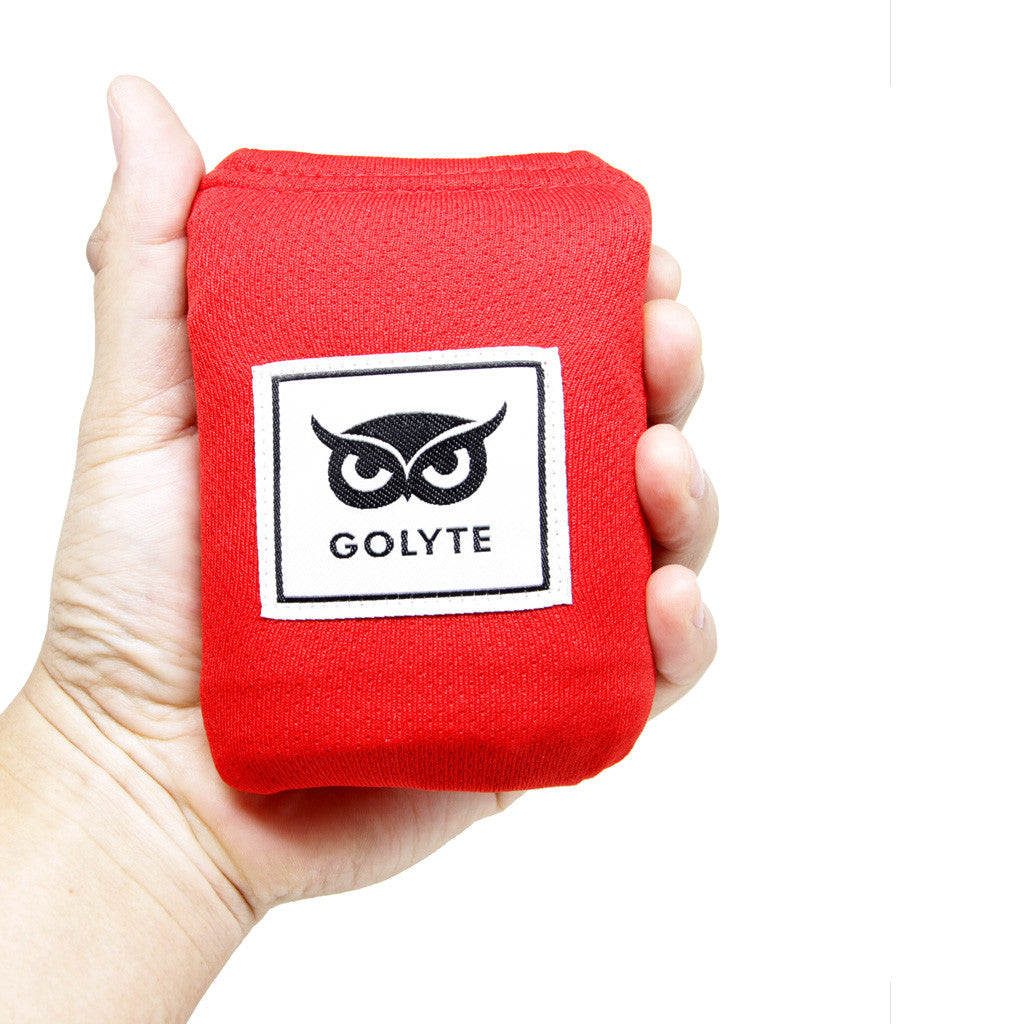 Ultra-Compact pocketable and foldable blanket