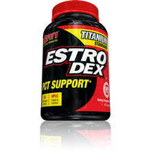 SAN Nutrition- Estrodex
