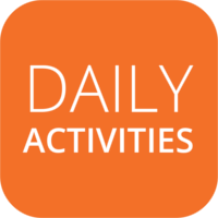 Biblezon App of the Week: Daily Activities