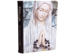 Biblezon Tablet Cover: Holy Mary