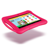 Biblezon Tablet Cover: Kids Silicon Cover