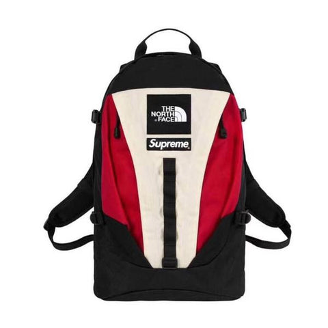 SP x TNF Backpack bag