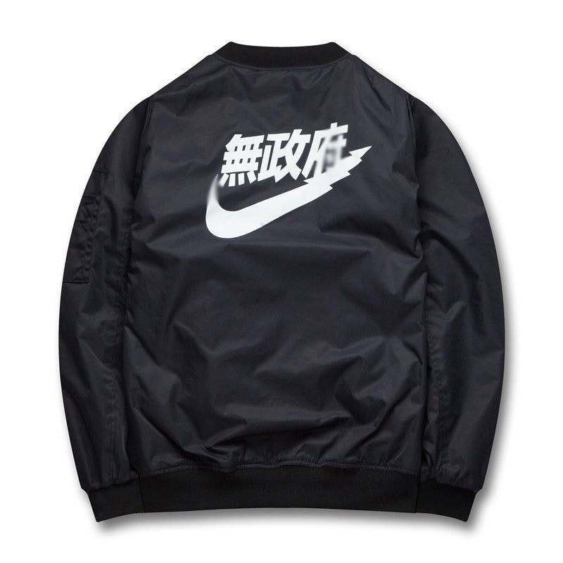 d50eb6a20 Jackets – Page 2 – Trill Gvng