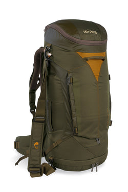 TATONKA ESCAPE 60  OLIVE