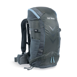 TATONKA SKILL 14 TITAN GREY