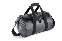 TATONKA BARREL BAG XS BLACK