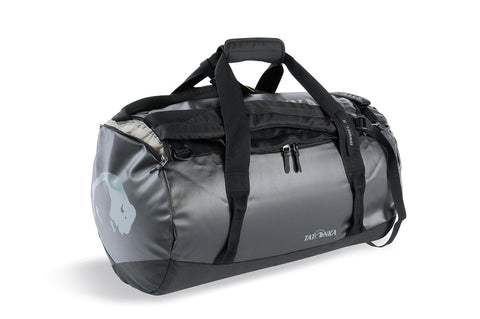TATONKA BARREL BAG SMALL  BLACK