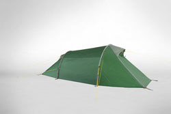 TATONKA KIRUNA 2P TENT FOREST GREEN