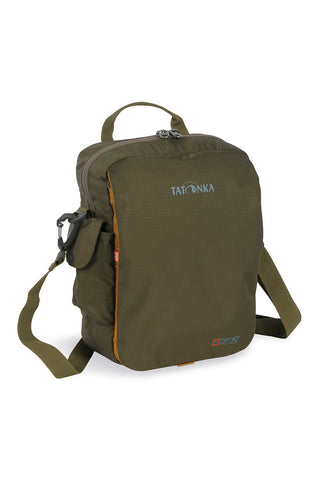 TATONKA CHECK IN XL RFID B  OLIVE
