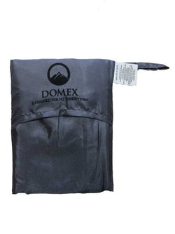 DOMEX SLEEPING BAG LINER POLYESTER
