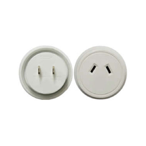 OSA TRAVEL ADAPTOR JAPAN