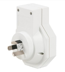 OSA REVERSE ADAPTOR WITH USB