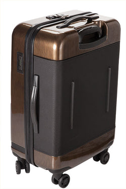 NUMINOUS LONDON SMART 24 HARD CASE