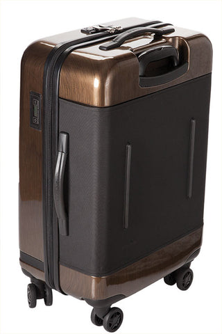 NUMINOUS LONDON SMART 28 HARD CASE