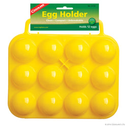 COGHLANS EGG HOLDER - 12