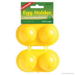 COGHLANS EGG HOLDER - 2