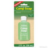COGHLANS CAMP SOAP - 2OZ